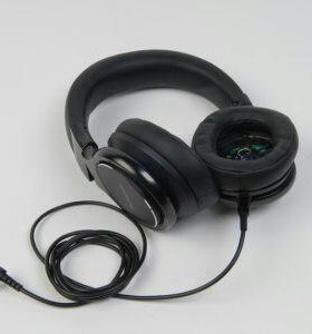Panasonic hd 10