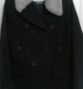 П/ пальто