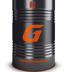 Масло G-Energy Expert L 10w40