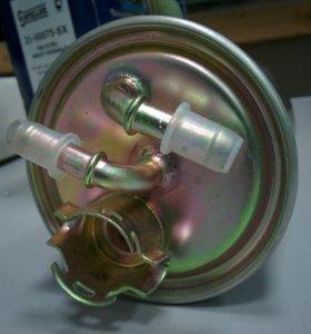 Фильтр топливный топливный vw/seat