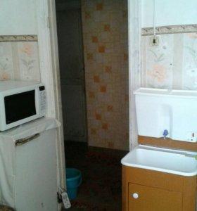 Продам комнату 10,5 м в Гатчине
