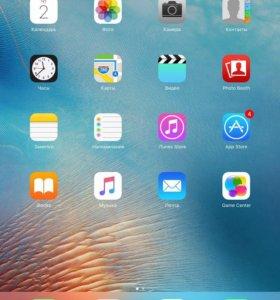 iPad mini 32G , LTE , 3G