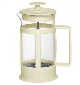 Чайник заварочный  350мл новый