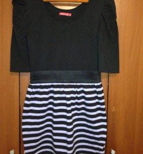 Платье O'stin р-р L(M)
