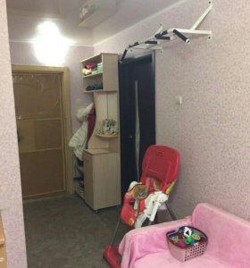 1-к Квартира рядом с бульваром роз