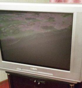 Телевизор Philips 29RT8640/12