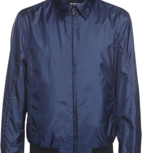 Мужская куртка Kiton оригинал 38 тыс. Срочно!