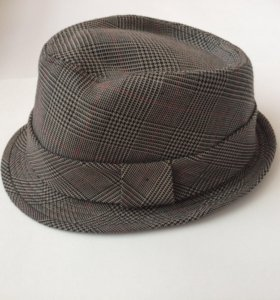 Шляпа XDYE