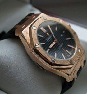 Audemars Piguet Невероятно стильные мужские часы
