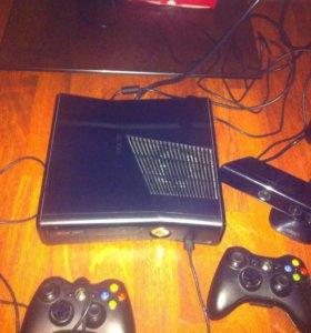 Продам Xbox 360