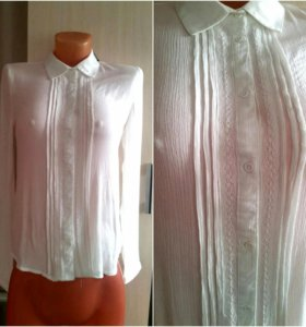 блузка новая 40 , 42 в наличии