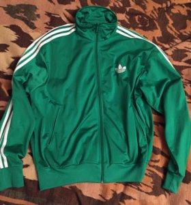 Мастерка Adidas Original