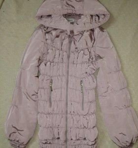 Куртка для беременных рр 44-46