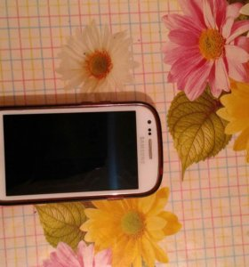 Samsung galaxy s 3mini