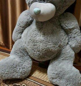 Мишка Teddi
