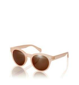 """Солнцезащитные очки """"Адель"""""""