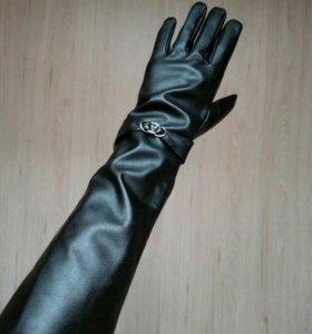 Перчатки Kari
