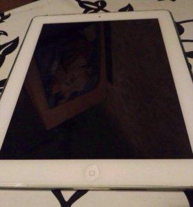 iPad 4 64gb sim