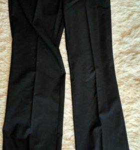 Классические брюки 48 размер