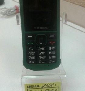 Texet 509 R