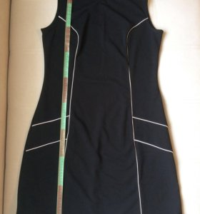 Super Sale! Платье