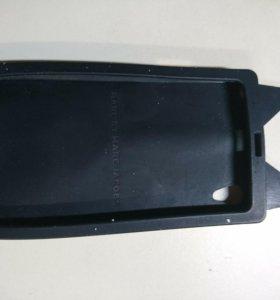 Чехол для Sony xperia z1