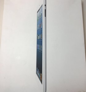 iPad 4 64 gb Cellular+ Wifi