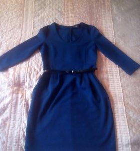 Платье Zolla, L