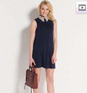 Платье AX Paris новое р-р 46-48