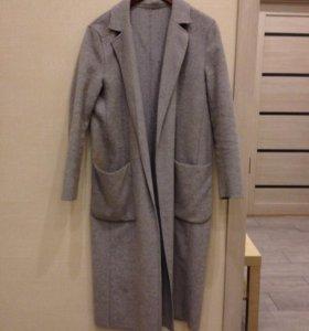 Пальто MANGO р44-46