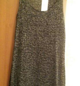 Платье Mango новое размер М