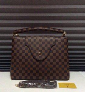 🔝Сумка Louis Vuitton