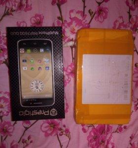 Телефон под восстановление