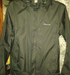 Куртка Quechua размер m