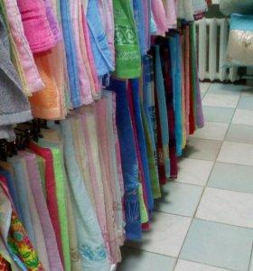 Продаю полотенца и салфетки