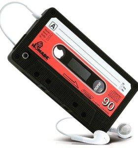 🌷🌷🌷чехол для iPhone 44S, новый
