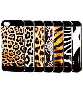 ••mOtOMO -чехол для iPhone 4-4S, новый