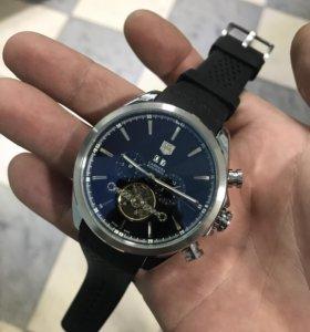 Часы мужские Tag-Heuer
