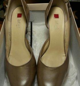 Туфли женские Högl