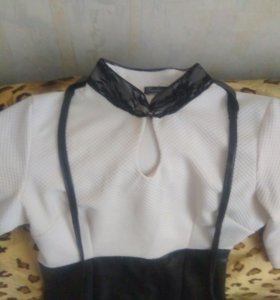 Платье 500р.