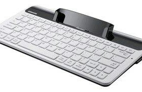 Клавиатура для планшета Samsung galaxy Tab P1000