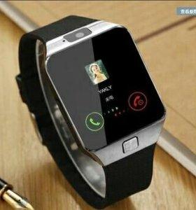 Smart Watch новые