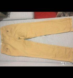 Чиносы, штаны, брюки H&M