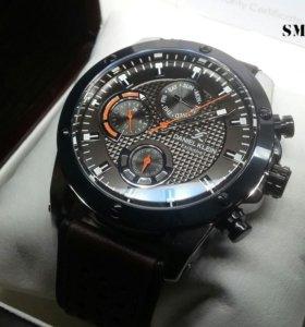 ⌚Наручные мужские часы Daniel Klein DR3280