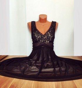 🌹новое платье  🌹