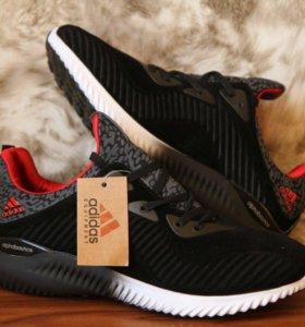 Кроссовки Adidas мужские новые