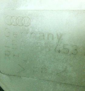 бачок омывателя Audi A6, VW, volkswagen Passat b5
