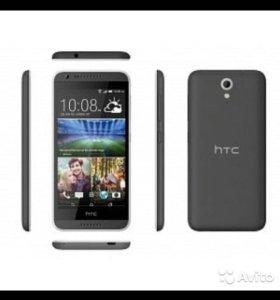 HTC Desire 620 dual sim СРОЧНО.
