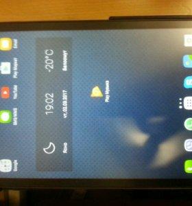 Планшет Alcatel onetouch Pixi-3 10' 9010X