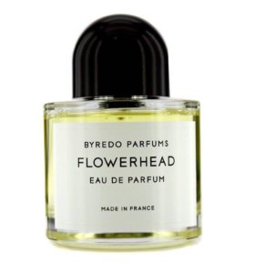 Байредо Byredo Parfums Flowerhead edp 100ml.